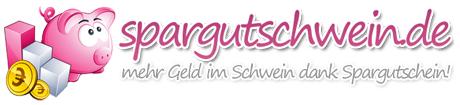 spargutschwein.de