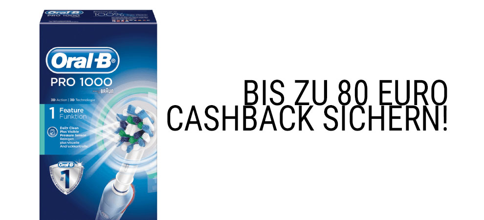 oral-b-cashback-aktion